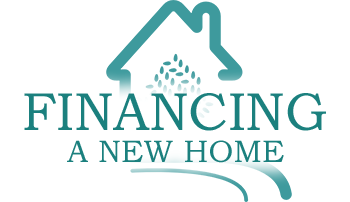 Financing A New Home